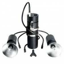 HID Lights (Light Monkey)